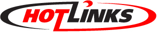 Hotlinks Internet Services